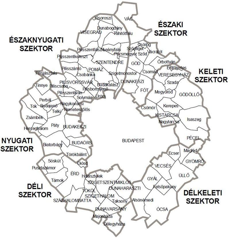 800px-budapesti_agglomeracio