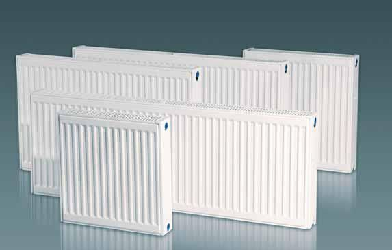 f-radiator-csere