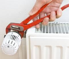 radiator-szelep-csere