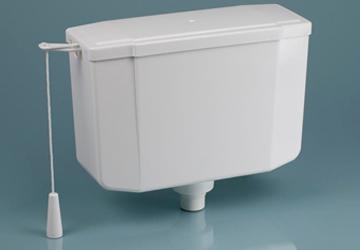 wc-tartaly